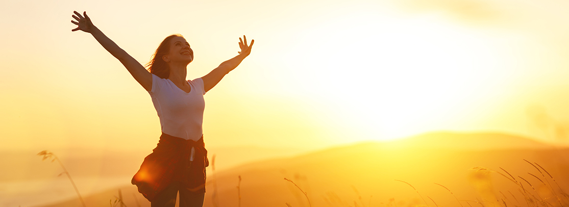 Mental Health Billing - Evalue Benefit